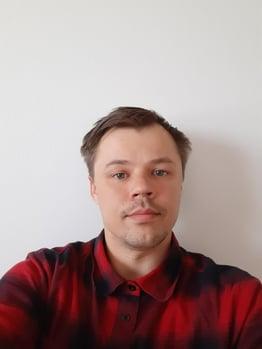 Janne_opikko-hanke