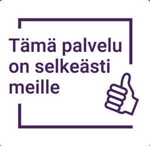 Selkeasti_meille_tunnus_web