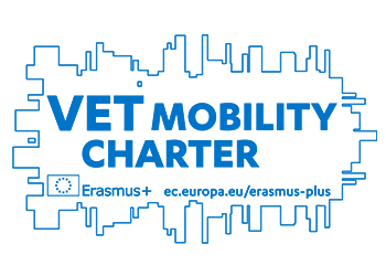VET-mobilitybanner350px-250px