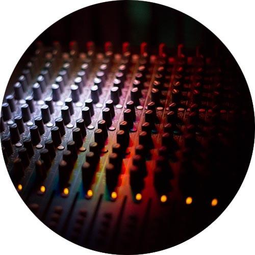 Ammattiopisto-Live-musiikkiteknologi500x500px