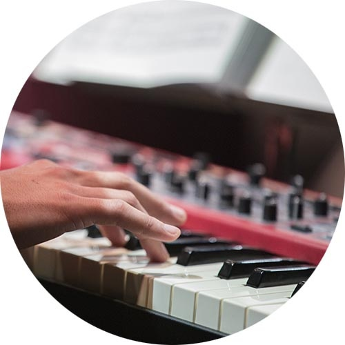 Ammattiopisto-Live-muusikko500x500px