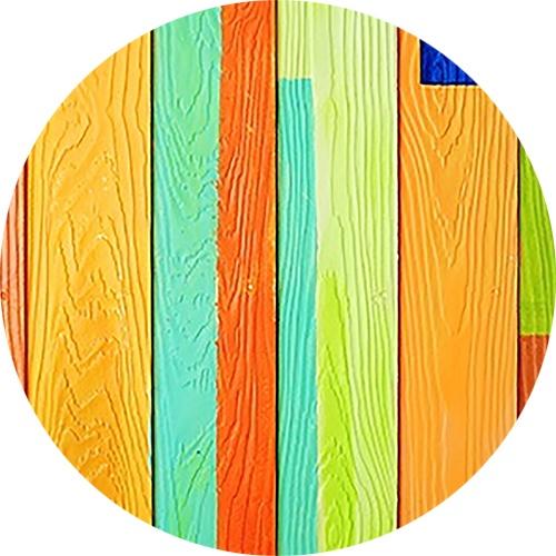 Ammattiopisto-Live-maalarin-at500x500px