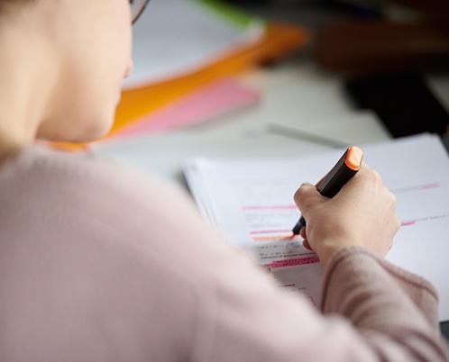 Ammattiopisto-Live-opiskelijakunta-tutor-toiminta-500x400.jpg