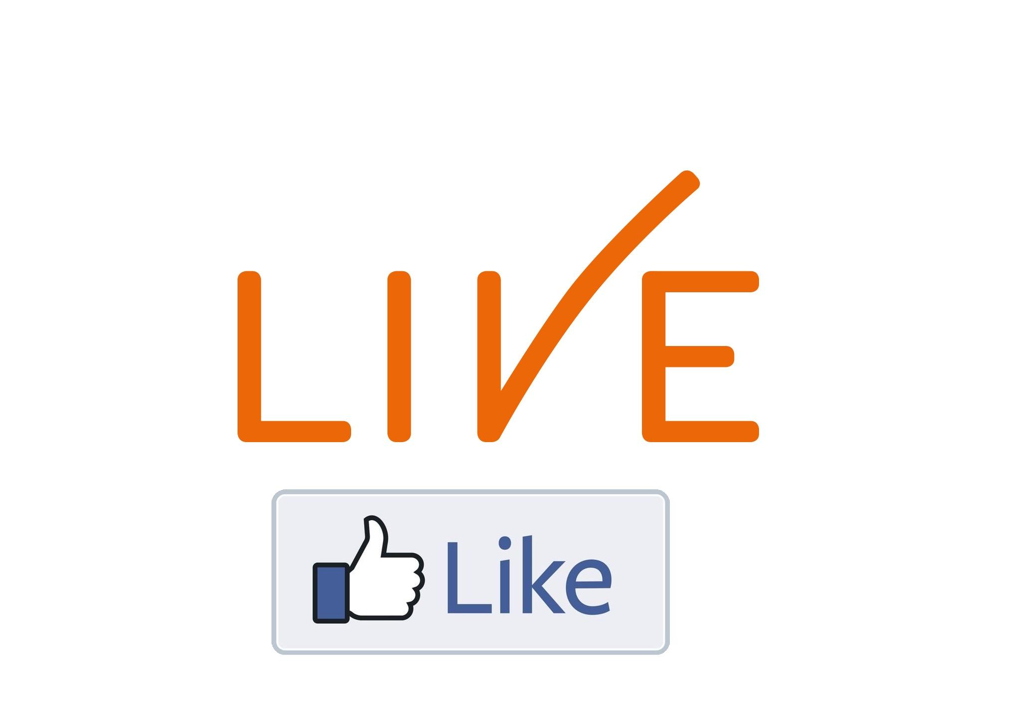 Live_like-1