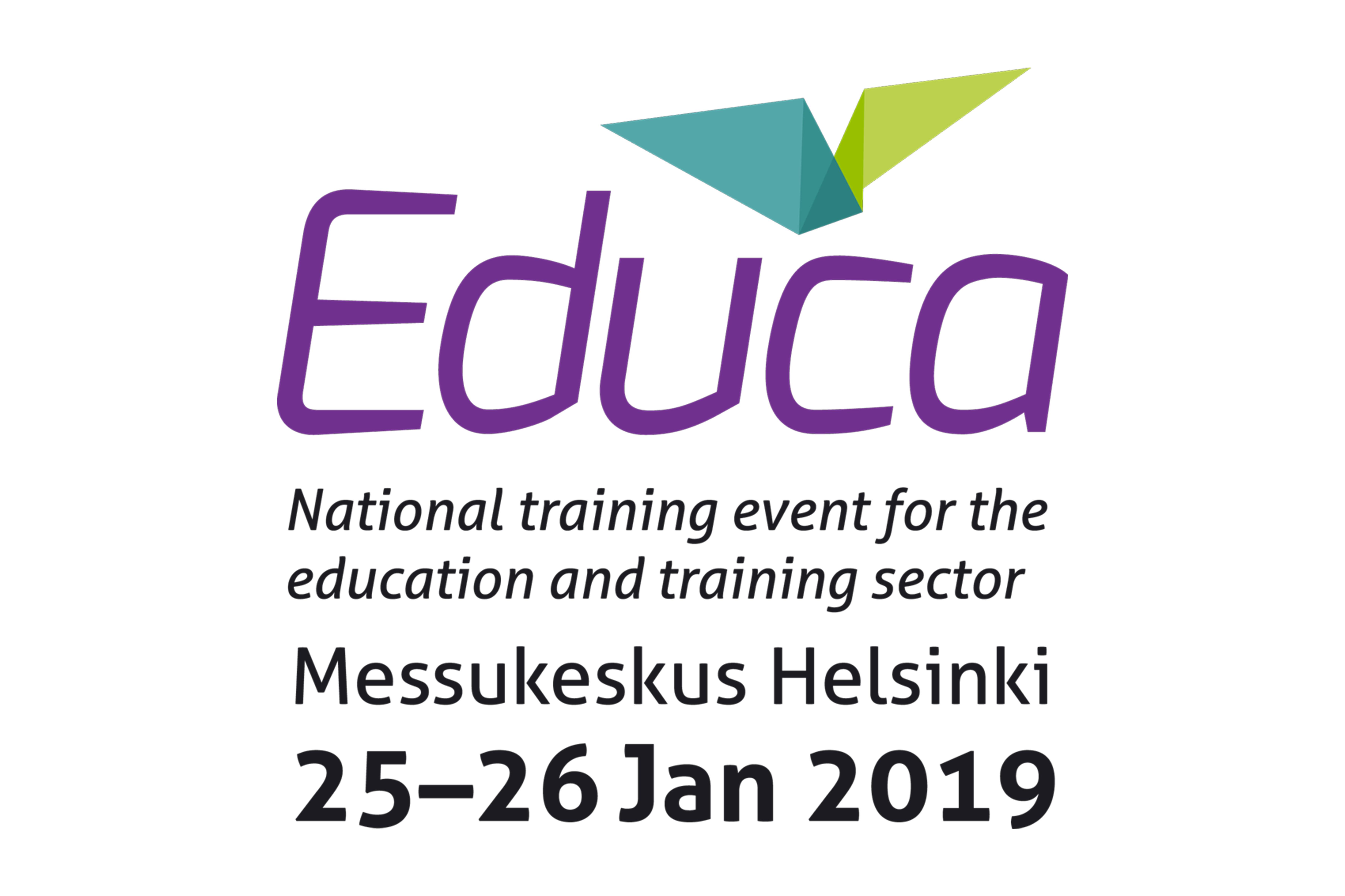 educa_600