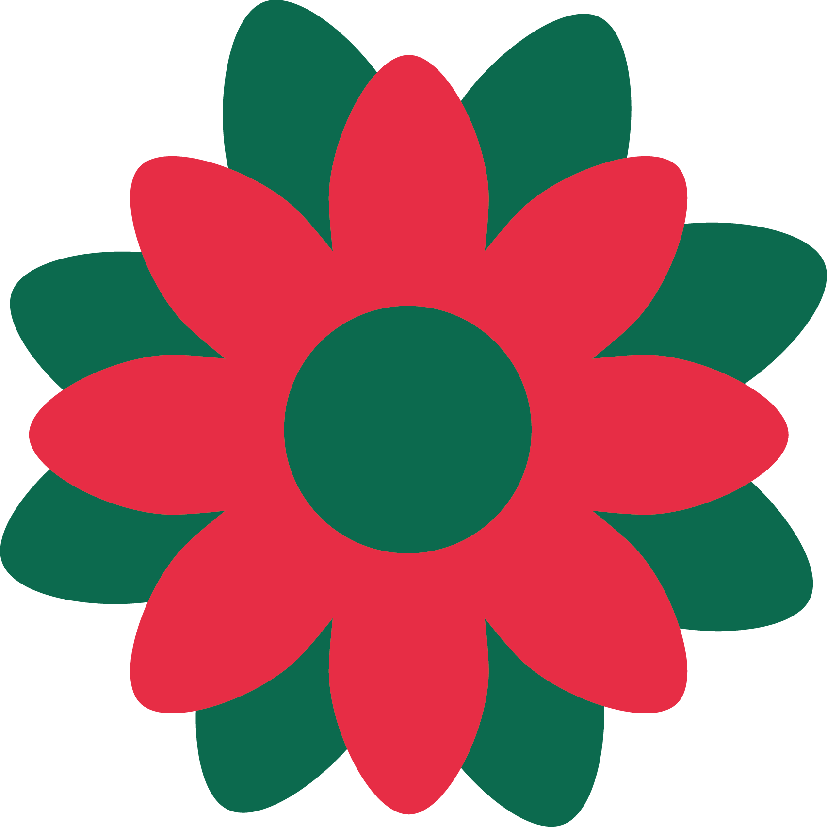 https://f.hubspotusercontent40.net/hubfs/4528298/giriphul-logo.png