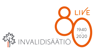invalisaatio-80v-320
