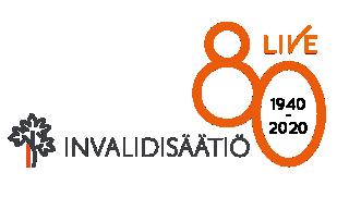 invalisaatio-80v-320